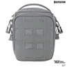 Picture of AUP™ Accordion Utility Pouch from AGR™ by Maxpedition®