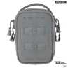 Picture of CAP™ Compact Admin Pouch from AGR™ by Maxpedition®