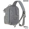 Picture of EDGEPEAK™ AGR™ Ambidextrous Sling Pack by Maxpedition®