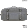 Picture of IRONSTORM™ AGR™ Adventure Travel Bag by Maxpedition®