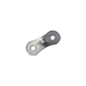 Picture of Alum Guyline Slide Adjuster by Chinook®