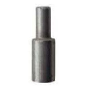 Picture of Chinook® - Tip For Pole Ends