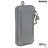 Picture of PLP™ iPhone 6s Plus Pouch from AGR™ by Maxpedition®