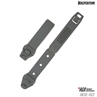 Picture of TacTie® PJC3™ Polymer Joining Clip (Pack of 6) from AGR™ by Maxpedition®