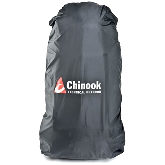Picture of Allround Pack Cover by Chinook®