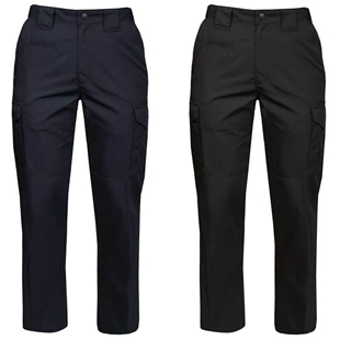 Picture of Women's CRITICALRESPONSE™ Lightweight Rip-Stop EMS Pant by Propper®