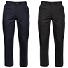 Picture of Women's CRITICALRESPONSE™ Twill EMS Pant by Propper®