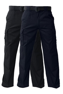 Picture of Men's CRITICALRESPONSE™ Lightweight Twill EMS Pant by Propper®