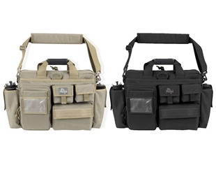 Picture of AGGRESSOR™ Tactical Attache by Maxpedition®