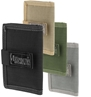 Picture of URBAN Wallet by Maxpedition®