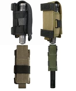 Picture of Universal Flashlight Sheath by Maxpedition®