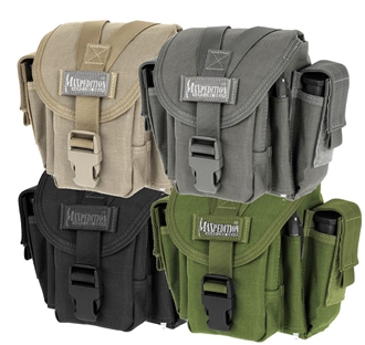 Picture of M-4 Waistpack by Maxpedition®