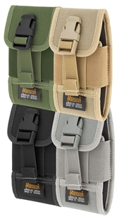 Picture of Vertical Smart Phone Holster by Maxpedition®
