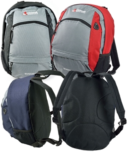 Picture of Shadow 30 Organizer Daypack by Chinook®