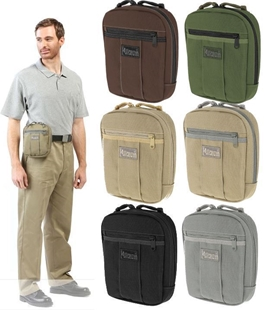 Picture of JK-1 Concealed Carry Pouch (Small) by Maxpedition®