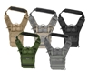 Picture of Colossus™ Versipack™ by Maxpedition®