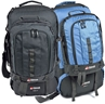 Picture of Journey Travel Pack (65 or 75 L) by Chinook®