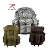 Picture of Large ALICE Pack with Frame by Rothco®