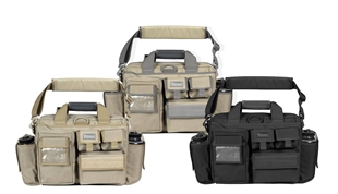 Picture of Operator™ Tactical Attache (Medium) by Maxpedition®