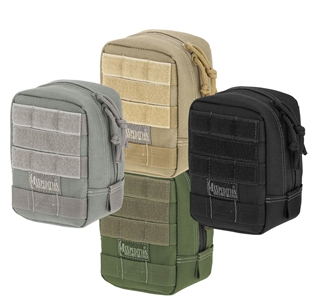 Picture of 4.5 x 6 Inch Padded Pouch by Maxpedition®
