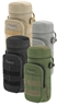 Picture of 10 x 4 Inch Bottle Holder by Maxpedition®