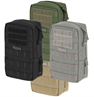 Picture of 6 x 9 Padded Pouch by Maxpedition®