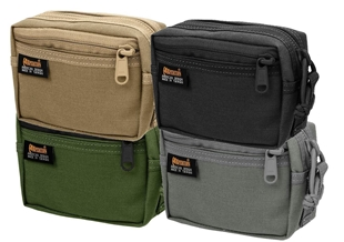 Picture of Four-By-Six Modular Accessory Pocket by Maxpedition®