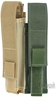 Picture of 26 Inch ASP Baton Sheath by Maxpedition®