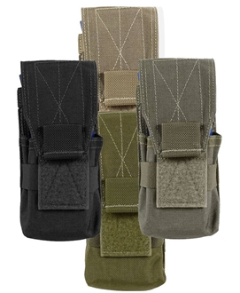 Picture of M14/M1A Magazine Pouch by Maxpedition®