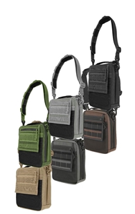 Picture of Neatfreak™ Organizer by Maxpedition®