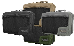 Picture of Individual First Aid Pouch by Maxpedition®