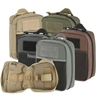 Picture of 9x7 Chubby™ Pocket Organizer by Maxpedition®