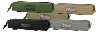 Picture of Cocoon Pouch by Maxpedition®