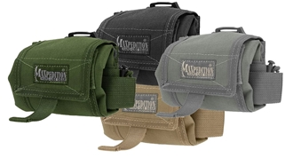 Picture of Mega Rollypoly Folding Dump Pouch by Maxpedition®