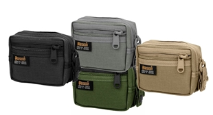 Picture of Three-By-Five Modular Accessory Pocket by Maxpedition®