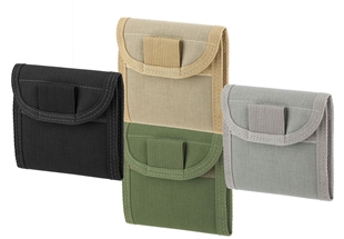 Picture of Surgical Gloves Pouch by Maxpedition®