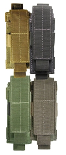 Picture of Single Sheath by Maxpedition®