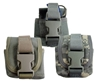 Picture of Single Frag Grenade Pouch by Maxpedition®