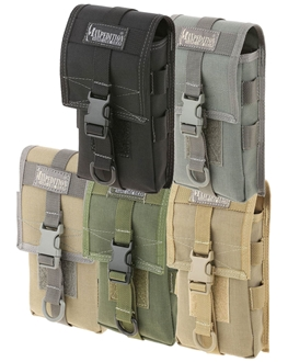 Picture of TC-3 Pouch by Maxpedition®