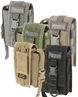 Picture of TC-6 Pouch by Maxpedition®