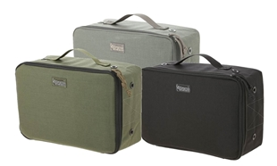 Picture of Shoeboid™ Footwear Bag by Maxpedition