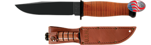 Picture of Mark I by KA-BAR®