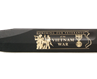 Picture of US ARMY Vietnam Commemorative - KA-BAR®