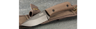 Picture of Jarosz Globetrotter by KA-BAR®