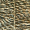 "Picture of ""Tri"" Camo - 50 Feet - 550 LB Paracord"