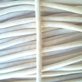 Picture of Cream - 100 Feet - 550 LB Paracord
