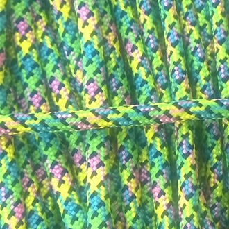 Picture of Party - 100 Feet - 550 LB Paracord