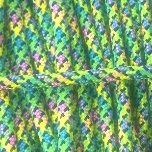 Picture of Party - 50 Feet - 550 LB Paracord