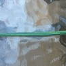 Picture of Electroshock - 100 Feet - 550 LB Paracord