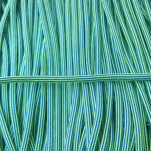 Picture of Electroshock - 50 Feet - 550 LB Paracord
